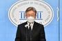 이재명·추미애,고소득자 제외 88 재난지원금 비판