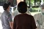 대구, 74명 추가 확진…델타 변이·깜깜이 감염 확산