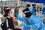 논산·파주서 육군 훈련병 확진 판정…입영 후 확진에 집단 감염 우려 긴장