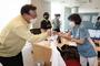 전국 생활치료센터 가동률 58.4…중환자병상 360개 여유