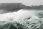 정부, 태풍 대응 수위 2단계 격상