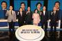 더불어민주당 호남권 경선 TV토론회…23일 오후 5시30분