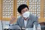 검찰, '뇌물수수 혐의' 국힘 정찬민 의원 구속영장 청구