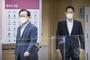 金총리, 삼성 이어 추석 이후 3대그룹 총수 면담 추진…'청년 일자리' 모색 차원
