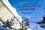 다보스 포럼, 내년 1월 대면 개최…올해 총회 결국 취소