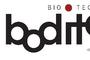 [특징주] 바디텍메드, 치료약물 농도감시 진단키트 2종 수출허가 완료...1.29↑