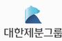 [특징주] 대한제분, 헬스밸런스 인수 SPC에 100억 출자...0.9↑