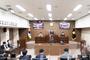 김포시의회, 본회의서 3회 추경안, 조례안 등 21건 처리