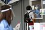 경남, 신규 확진 43명...양산 의료기관 집단감염