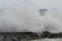 [내일날씨] 경상권해안 아침까지 강풍...강원영동·제주·경북동해안 비