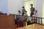 미얀마 아웅산 수지, 내달 1일 부패 혐의로 재판