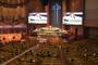 여의도순복음교회 설립자 故조용기 목사 발인예배