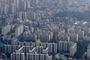 수도권 외국인 소유 주택, 5년만에 2배 증가
