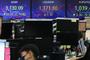 '美테이퍼링·헝다위기에 금융시장 변동성 커져