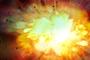 익산 반도체 생산공장 폭발 화재…작업자 2명 화상