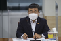 '단계적 일상회복' 방역·의료 체계 2차 논의 비공개로