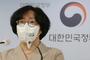 정부, 온실가스 감축목표 40...탄소배출권 관련주 급등