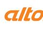 [특징주] 알톤스포츠, 카카오모빌리티와 92억 규모 전기자전거 공급계약...6.81↑