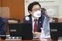 박형수 의원, 조달청 입찰 평가비리 의혹 제기...음성 녹취파일 공개