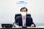 """NSC, 종전선언 대북관여 방안 논의...""""대북대화 재개 소통·협력 강화"""""""