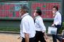 일본 증시, 장중 반등...닛케이지수 0.34↑