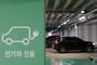 신세계아이앤씨·홈앤서비스·파킹클라우드 등 전기차 충전 사업 진출