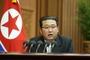 북한도 내달 英 기후변화총회 참석한다…남북 간 접촉은?