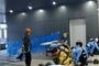 금천구 공사장서 화재진압 약품 누출…2명 사망