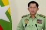 미얀마 군정, 아세안 정상회의 참석 금지 강력 반발