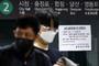 서울 대중교통, 오늘부터 심야운행 정상화