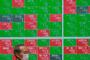 일본 증시, 美나스닥 영향...닛케이지수 0.71 하락