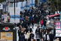 정부, 소비쿠폰 사용 1년만에 재개...예산 2300억 남아