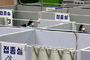 경남, 거제 조선소 관련 6명 등 신규 확진자 50명 발생