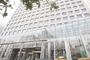 한국은행, 통화안정증권 발행 규모 축소...중도환매는 확대