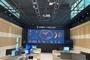 정부, 부처 합동 사이버안전센터 가동…보안 취약 부분 해소
