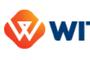 [특징주] 위드텍, 이동형 해체 방사물 폐기물 실험실 관련 특허...2.36↑