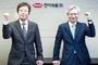 리딩 제약사 리드하는 쌍두마차, 우종수·권세창 한미약품 대표 [2019 올해의 CEO 9]