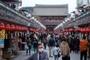 도쿄 코로나 신규 확진자 561명…이틀 연속 500명대 기록