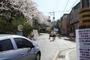 주말 고속도로 교통량 감소…주말날씨 쌀쌀, 강원 영동·경북 또 눈예보 주의(교통상황)