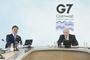 """정부 """"G7에 국제적 감염병 협력방안 제시…코백스 기여분 5배 확대"""""""