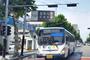 청주 시내버스 노선 전면 개편...2023년 상반기 결정