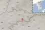 충북 제천 남쪽지역 2.4규모 지진...피해 신고 없어